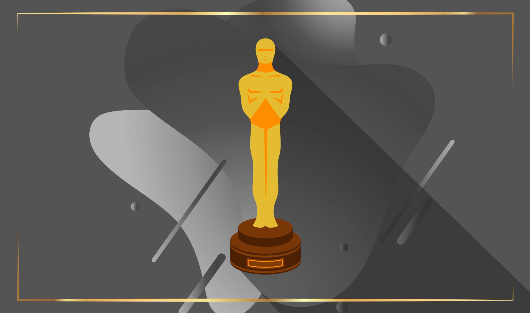 ¿Cómo Roma puede ganar los premios Oscar?